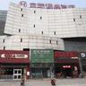 东三环双井桥南,负一1000平米商业出租,可分租餐饮勿扰