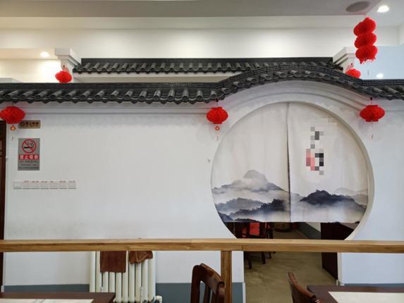 石景山八成熟餐馆分租20-100平,适合各种餐饮小吃外卖