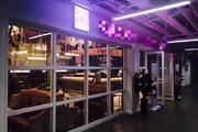 海淀区学校周边咖啡厅饭店转让手续齐全